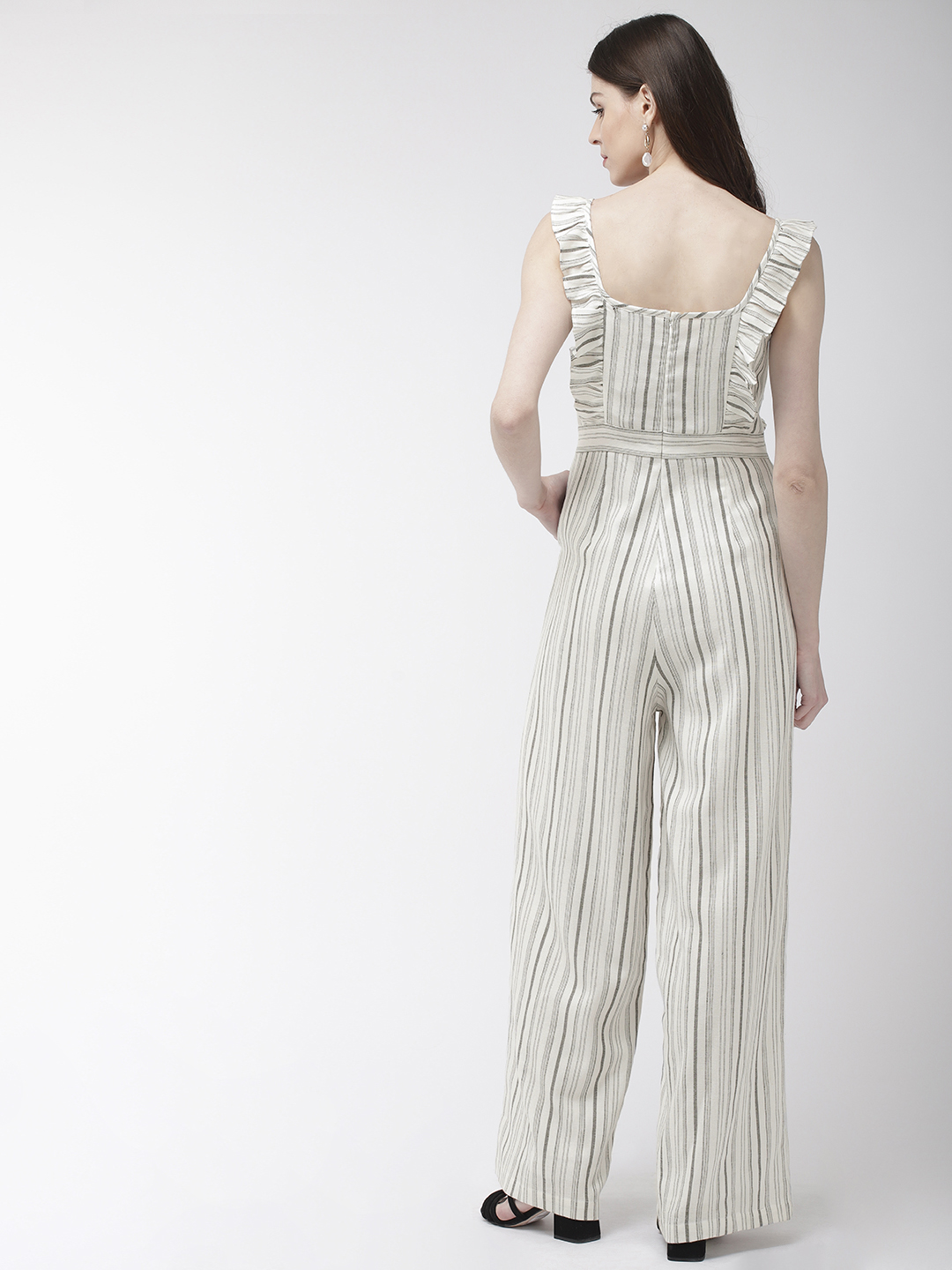 Jumpsuits-Stripes Got It All Going Jumpsuit3