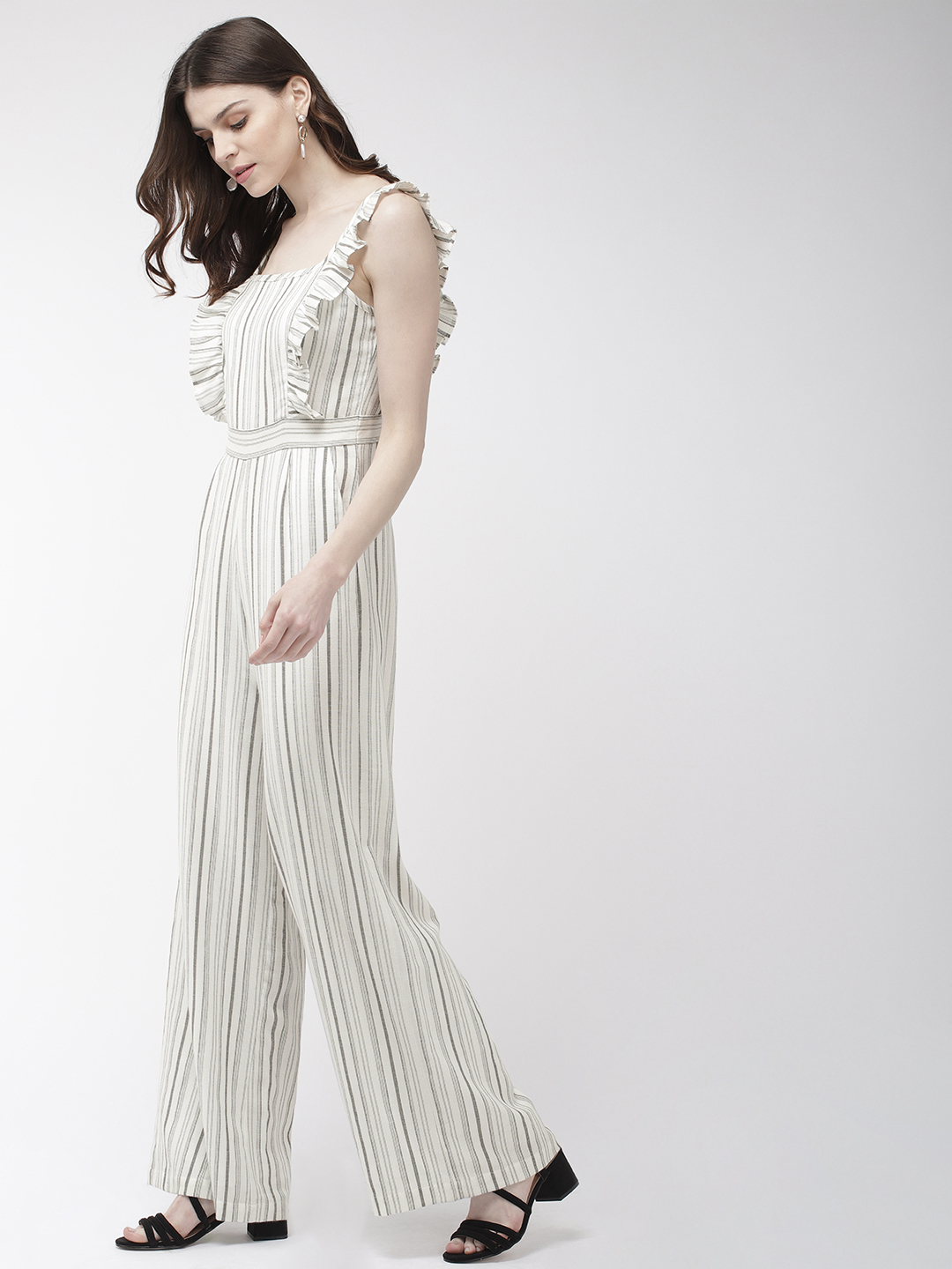 Jumpsuits-Stripes Got It All Going Jumpsuit4