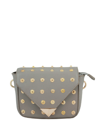 Slings-Studs All Over Sling7