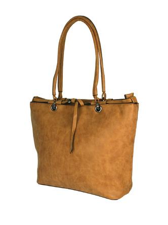 Hand Bags-Take Me To Work Handbag5