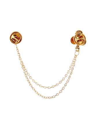 Brooches and Collar Pins-The Black Magic Collar Pin2