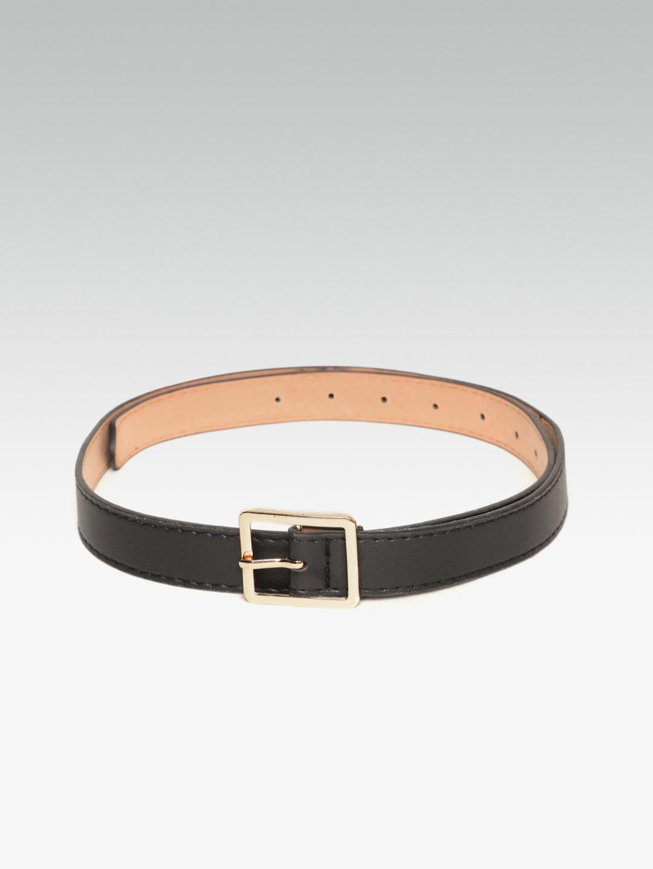 Belts-The Daily Tale Belt6
