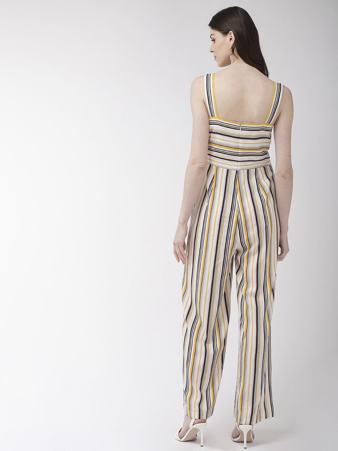 Jumpsuits-The Girl In The Striped Jumpsuit3