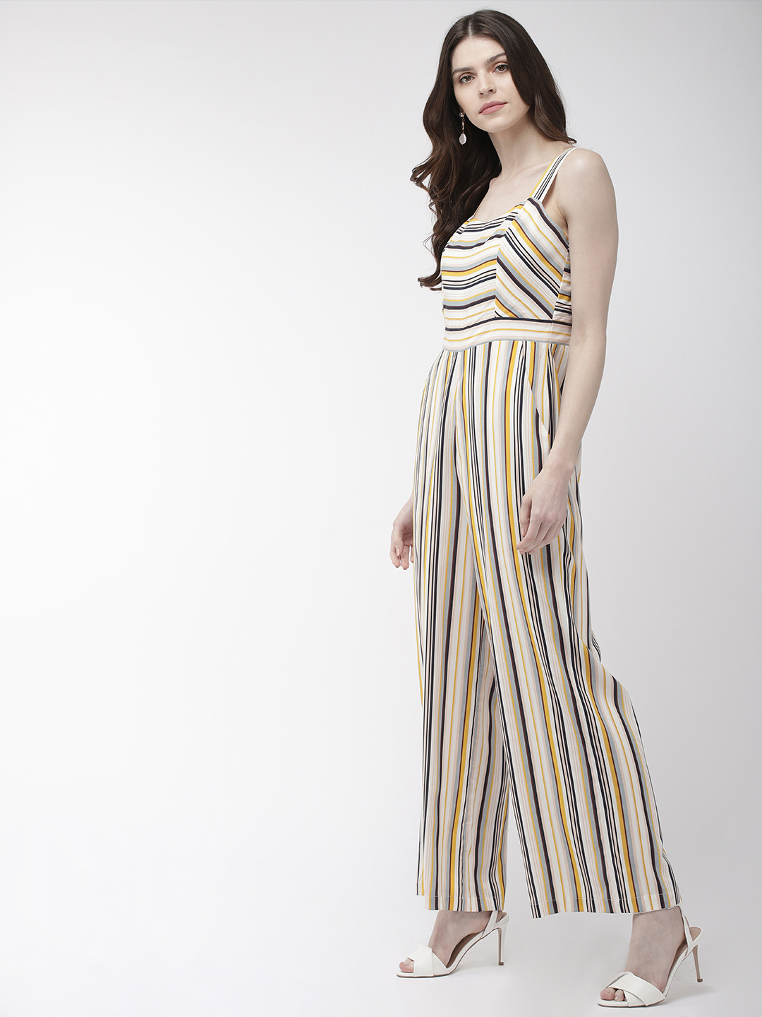 Jumpsuits-The Girl In The Striped Jumpsuit4