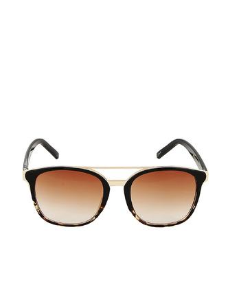 Sunglasses-The Leopard Print Topper Sunglasses4