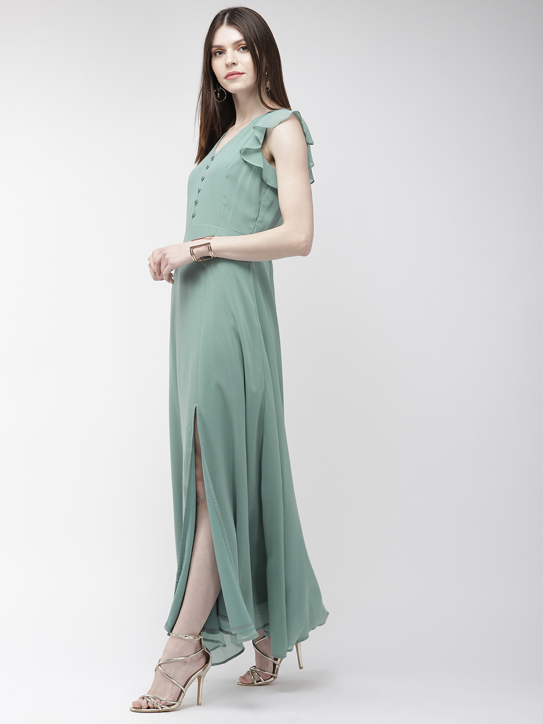 Dresses-The New Flair Maxi Dress2