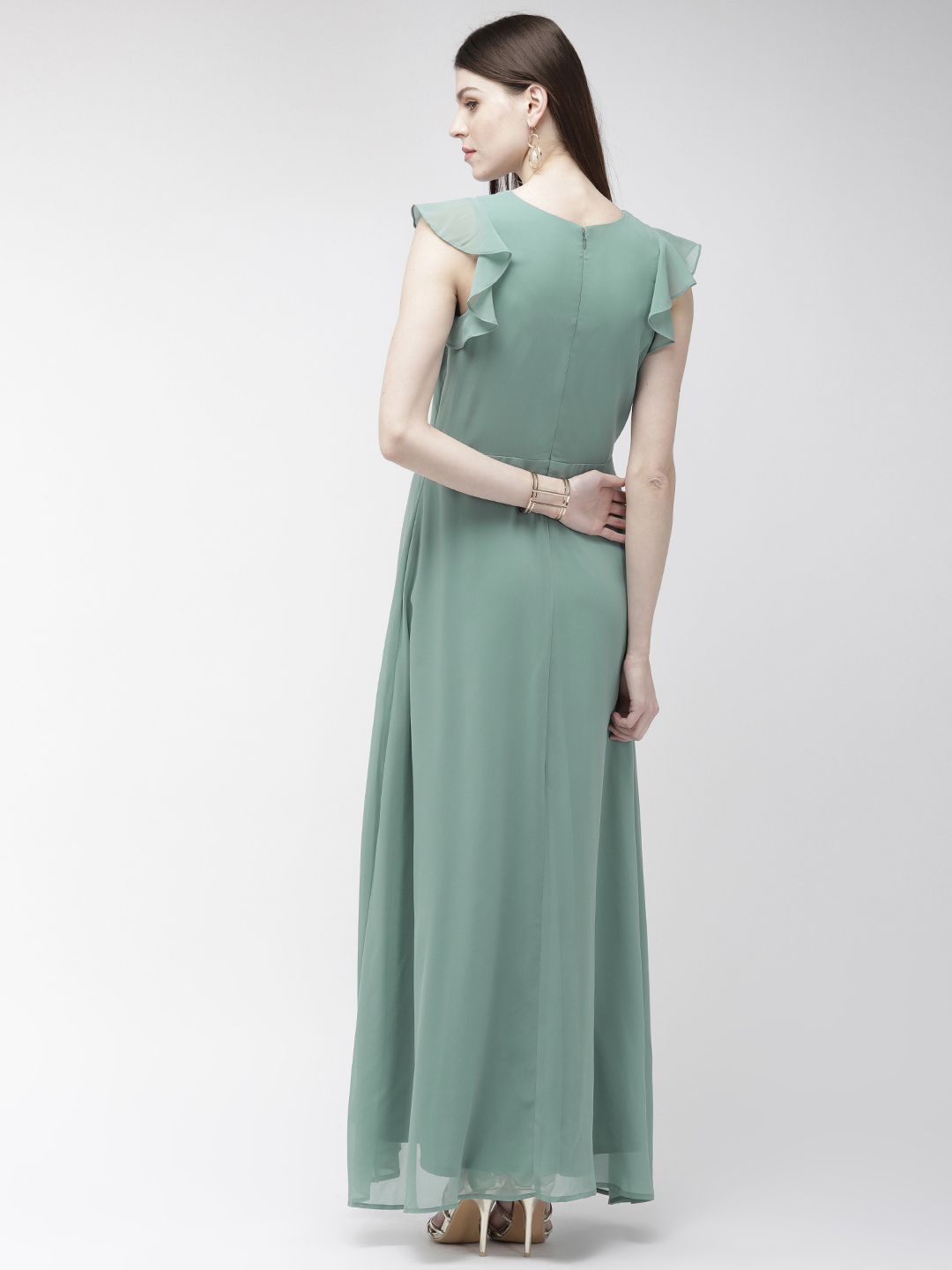 Dresses-The New Flair Maxi Dress3