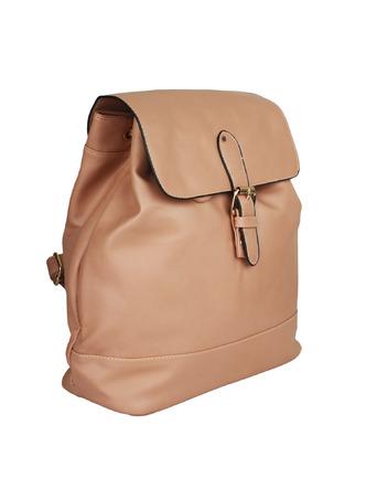 Backpacks-The Peachy Life Backpack4