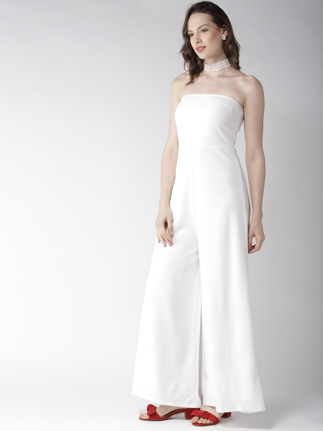 Jumpsuits-The White Perfection Jumpsuit5