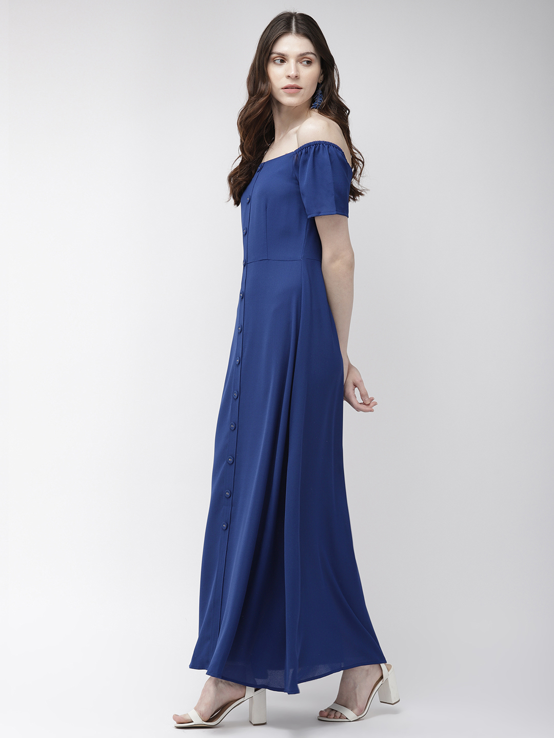 Dresses-Trendy Temptation Maxi Dress2