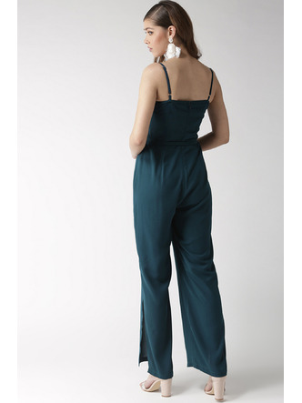 Jumpsuits-Turn Up The Heat Jumpsuit6