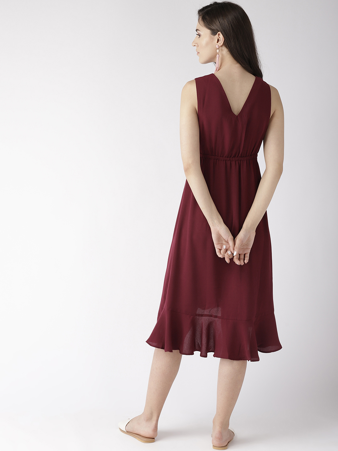 Dresses-Twirling In The Frill Midi Dress3