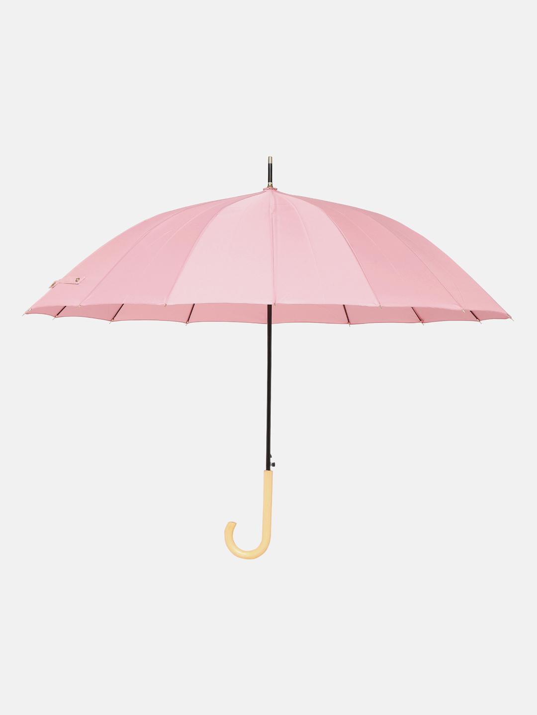 Umbrellas-Make It Rain Umbrella1