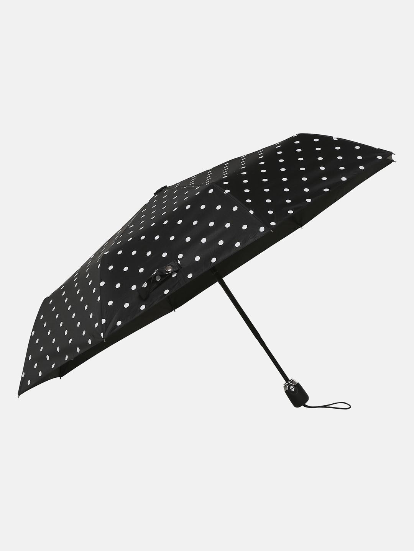Umbrellas-A Little More Polka Umbrella3