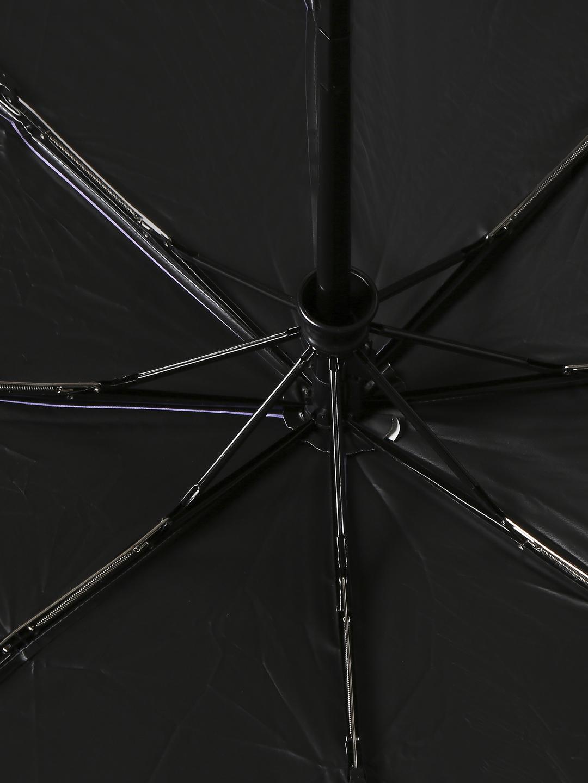 Umbrellas-A Little More Polka Umbrella7