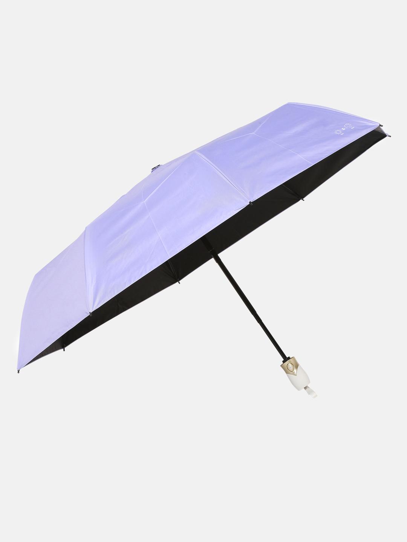 Umbrellas-Blue Pretty Shades Of Me Umbrella2