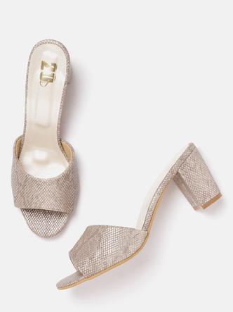 Heels and Wedges-Walking On The Wild Side Heels3