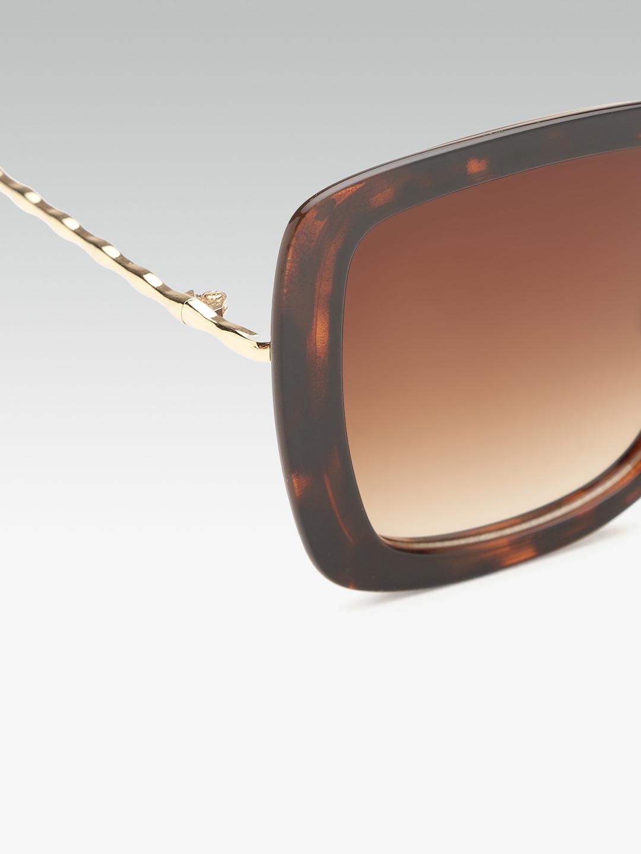 Sunglasses-Wind Beneath My Wings Sunglasses5