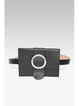 Belts-You Are So Fanny Belt4