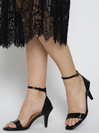 Heels and Wedges-Your Sassy Side Stiletto Heels4