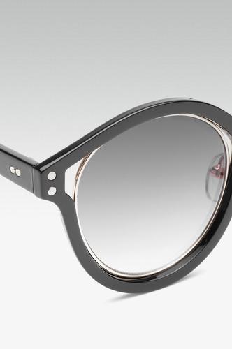 Sunglasses-All You Need Is Love Sunglasses