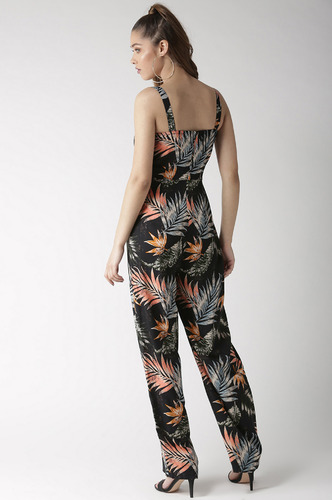 Jumpsuits-Autumn For You Jumpsuit