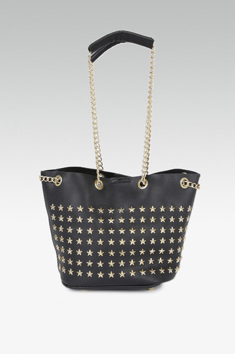Slings-Black A Star Studded Affair Sling
