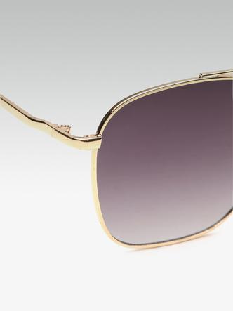 Sunglasses-Bring On The Fun Sunglasses