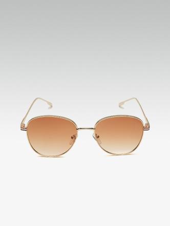Sunglasses-Burning Up The Atmosphere Sunglasses