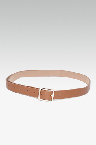 Belts-Circle Of Love Belt