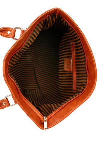 Hand Bags-Cuts Of The Classic Handbag
