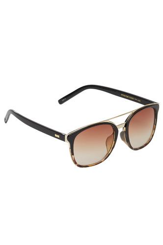 Sunglasses-Dial Up The Wild Sunglasses