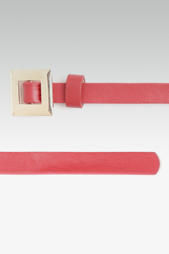 Belts-Double Up Your Style Belt Set