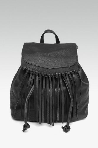 Backpacks-Fringes Of Fun Backpack