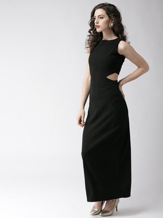 Dresses-Get It On Tonight Black Dress