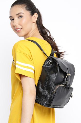 Backpacks-Going Back In Time Backpack