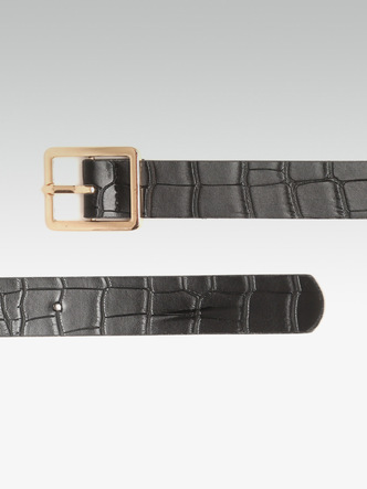 Belts-Gotta Be Chic Belt