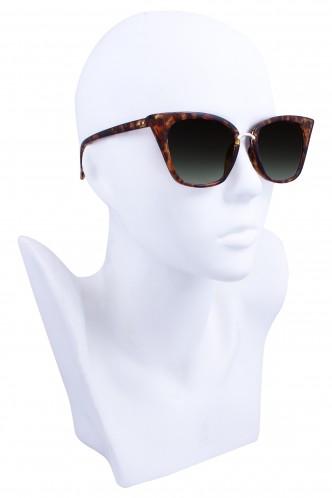 Sunglasses-Just Like Fire Sunglasses