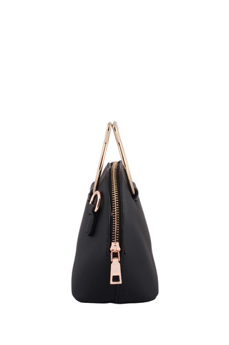 Slings-Kitty Kat Sling
