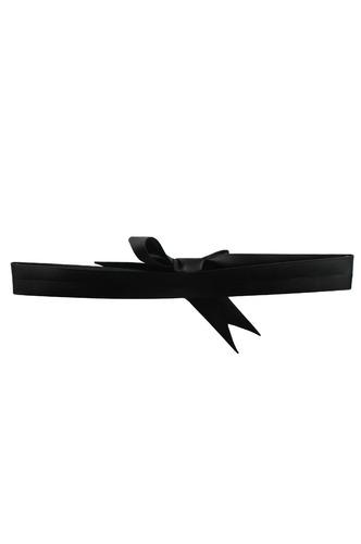 Belts-Leave Them Hanging Obi Belt
