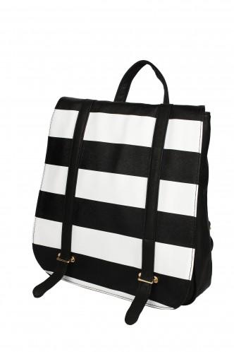 Backpacks-Let Us Sail Together Backpack