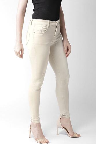 Denims Jeggings and Leggings-My Everyday Staple Denims