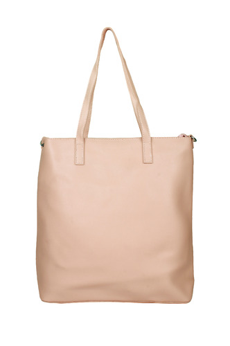 Hand Bags-Pink Time Of The Classic Handbag
