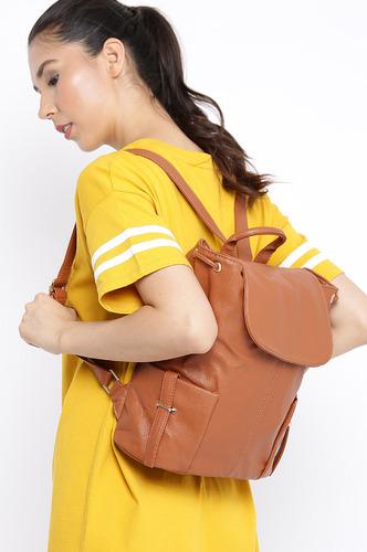 Backpacks-Pocket Full Of Fun Backpack