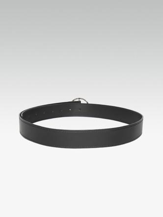 Belts-Shaping Those Moves Black Belt