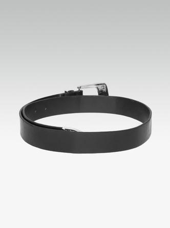 Belts-She Got The Moves Waist Belt