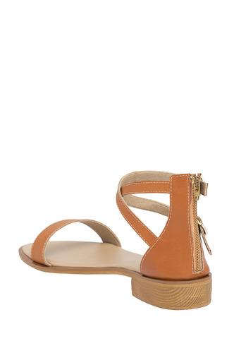 Heels and Wedges-Shuffle Everyday Classic Heels