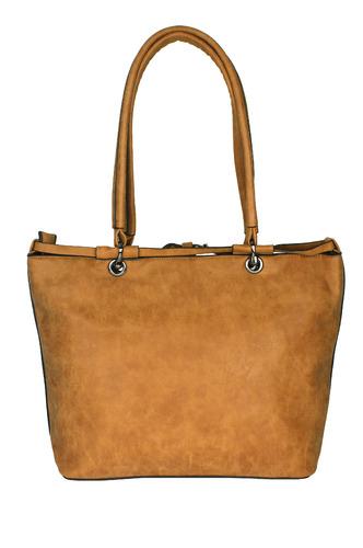 Hand Bags-Take Me To Work Handbag