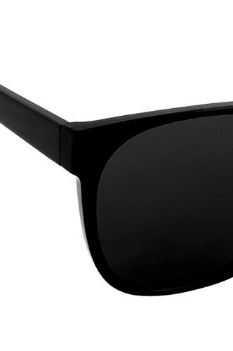 Sunglasses-The Classic Cool Sunglasses