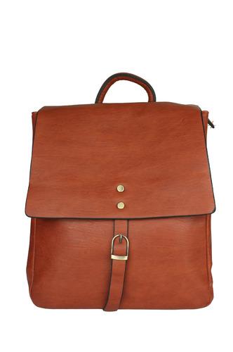 Backpacks-The Simple Stud Backpack